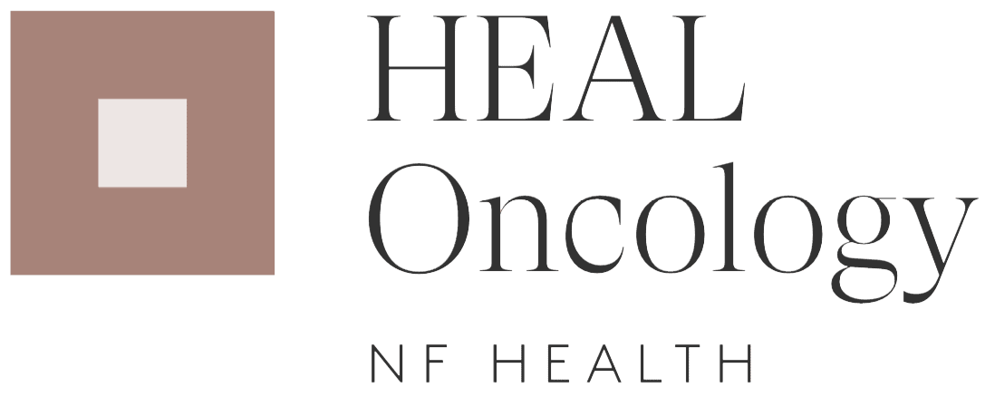 HEAL Oncology