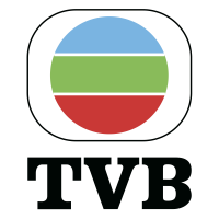 home_media_tvb